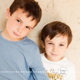 Connie Hanks Photography // ClickyChickCreates.com // Children head shots, photo session, Balboa park, boys