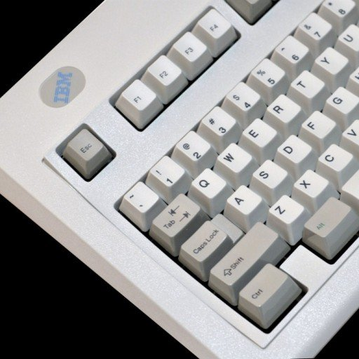 352057fc21c ClickyKeyboards – Specializing in the restoration and collection of model M  keyboards
