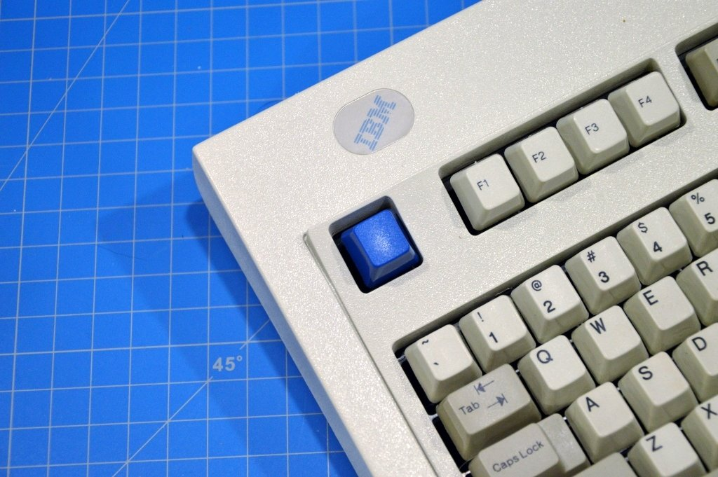 blue-model-m-keycap1