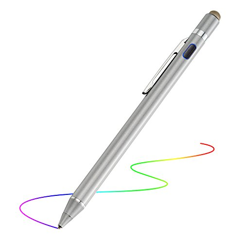 EVACH Universal Digital Pen with 1.5mm Ultra Fine Tip