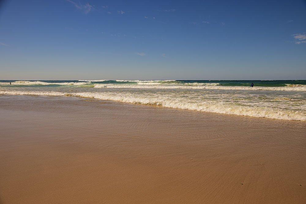 Incontri in Gold Coast Australia