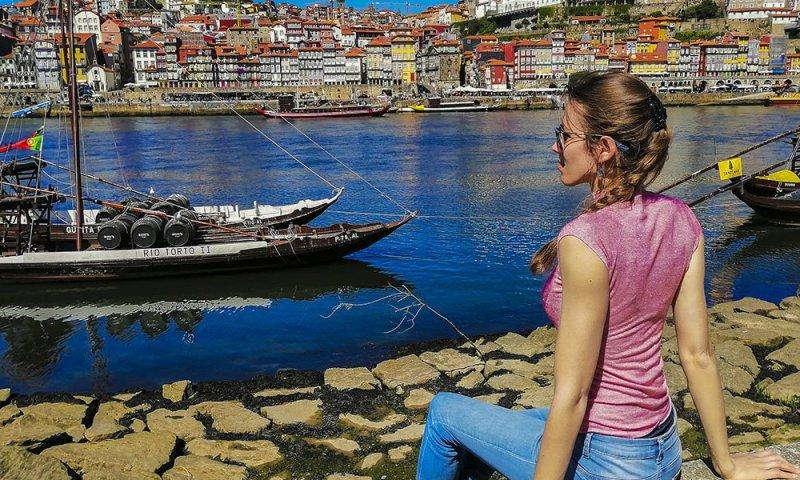 Cosa Vedere a Porto