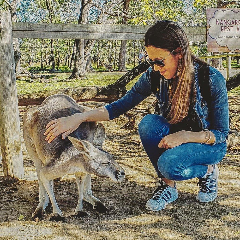 Visto Australia quale scegliere