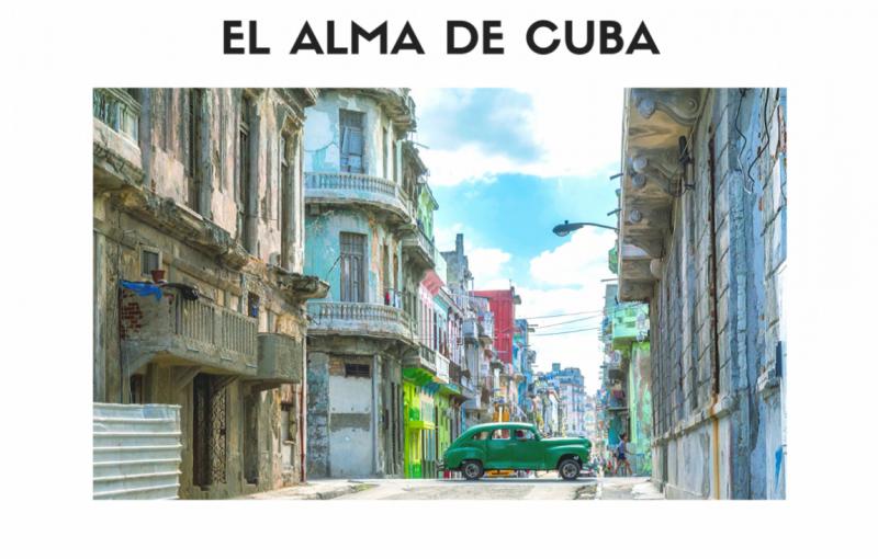 Viaggio Cuba 15 giorni itinerario