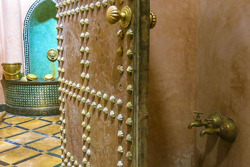 10 cose da fare in Marocco