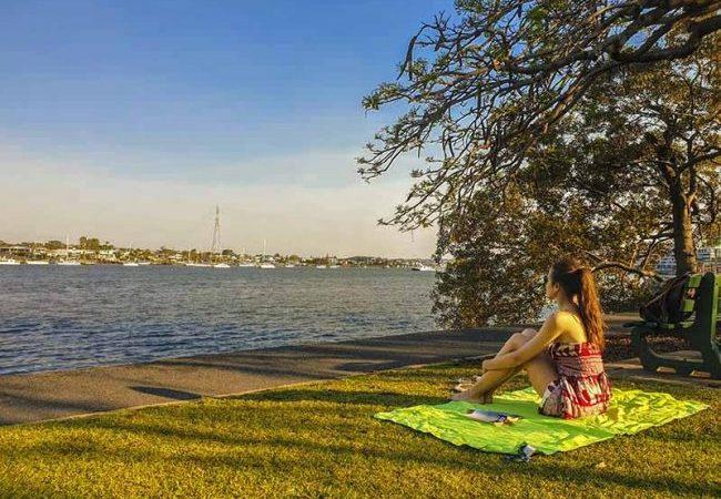 Rientro a casa dopo un anno in Australia: cosa si prova?
