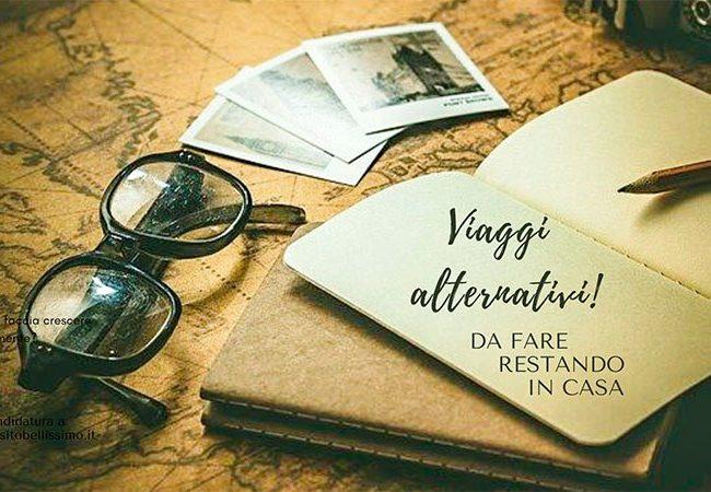 Viaggi alternativi