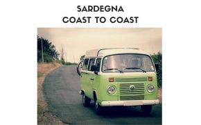 7 giorni in Sardegna on the road