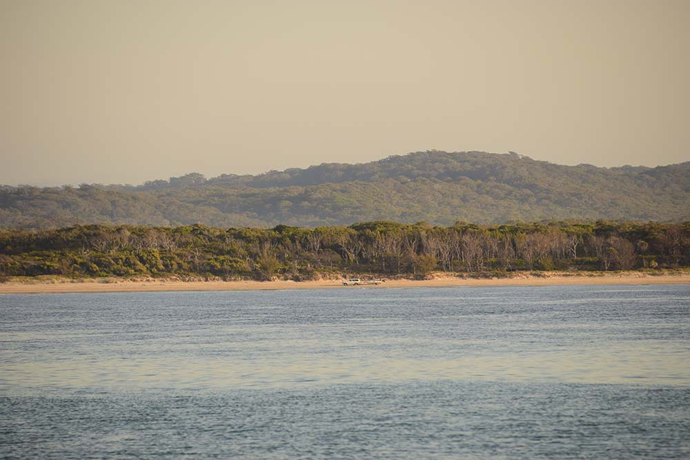 Fraser_Island_da_Rainbow_Beach