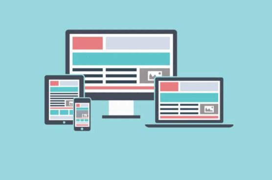 A real importância de um site institucional para sua empresa
