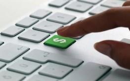 Qual é a maneira mais simples de fazer dinheiro passivo online?