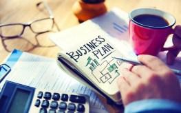 Escolhendo uma oportunidade de negócio baseada em casa