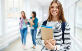 Dicas essenciais para ajudar seu filho a ter sucesso na escola