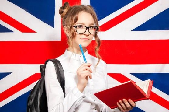Como estudar inglês sozinho de maneira eficiente