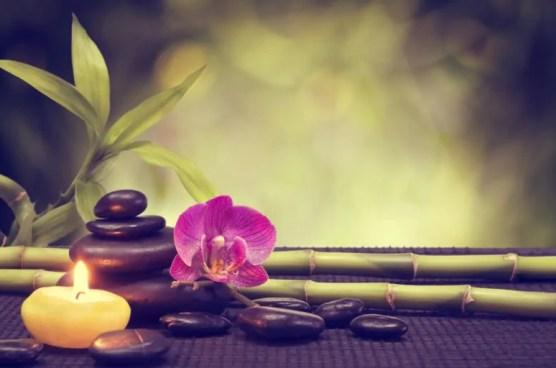 Terapias holísticas cartomancia online