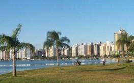 cuidados para adquirir um imóvel em Florianópolis