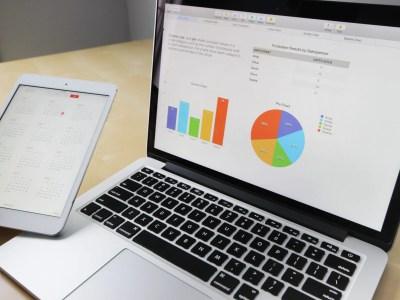 computador da mesa marketing digital