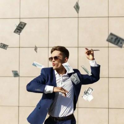 Dicas para Ganhar Dinheiro em 2021