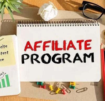 obter sucesso no marketing de afiliados