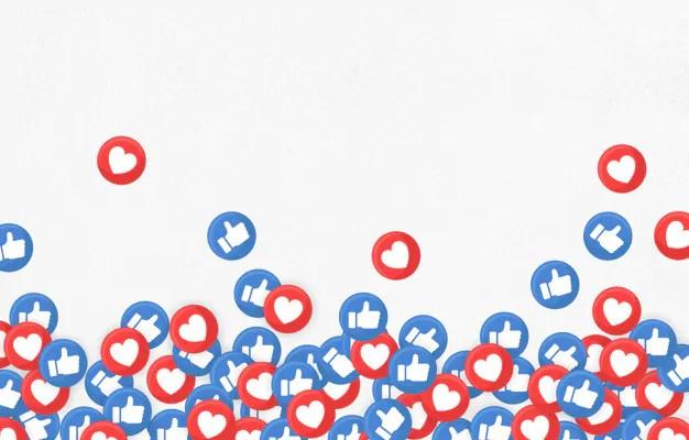 comprar likes no facebook