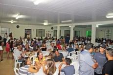 Jantar Baile Sobernas do Bonito008