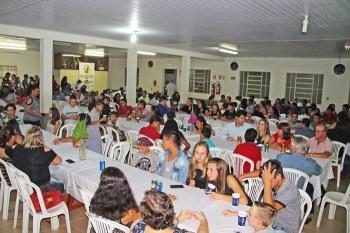 Jantar Baile Sobernas do Bonito010