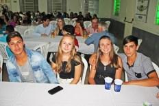 Jantar Baile Sobernas do Bonito015