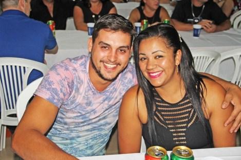 Jantar Baile Sobernas do Bonito020