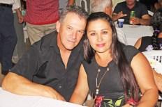 Jantar Baile Sobernas do Bonito028