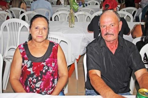Jantar Baile Sobernas do Bonito032