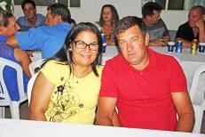 Jantar Baile Sobernas do Bonito035