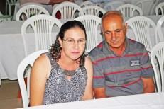 Jantar Baile Sobernas do Bonito036