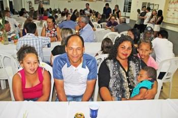 Jantar Baile Sobernas do Bonito043