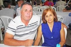 Jantar Baile Sobernas do Bonito048