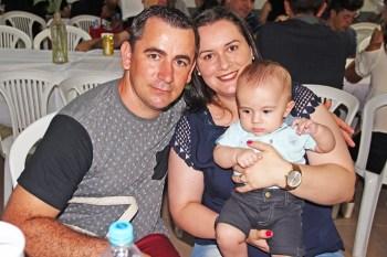 Jantar Baile Sobernas do Bonito065
