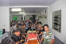 Jantar Baile Sobernas do Bonito071