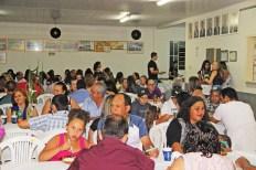 Jantar Baile Sobernas do Bonito081