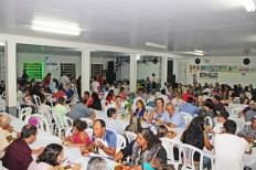 Jantar Baile Sobernas do Bonito083