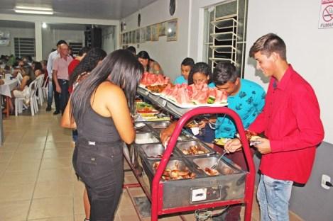 Jantar Baile Sobernas do Bonito086