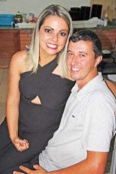 Jantar Baile Sobernas do Bonito100