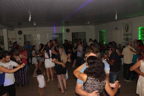 Jantar Baile Sobernas do Bonito109