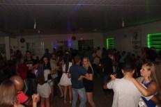Jantar Baile Sobernas do Bonito111
