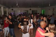 Jantar Baile Sobernas do Bonito112