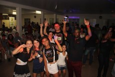 Jantar Baile Sobernas do Bonito116