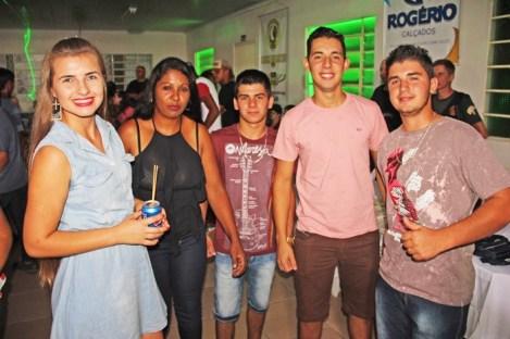 Jantar Baile Sobernas do Bonito117