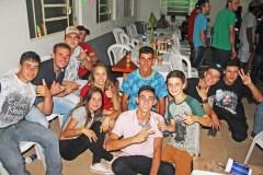Jantar Baile Sobernas do Bonito122