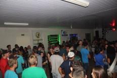 Jantar Baile Sobernas do Bonito125