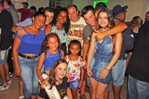 Jantar Baile Sobernas do Bonito132