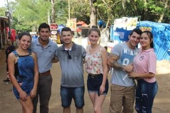 festa Campeira021
