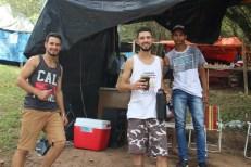 festa Campeira062